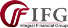 IFC Integral Financial Group.